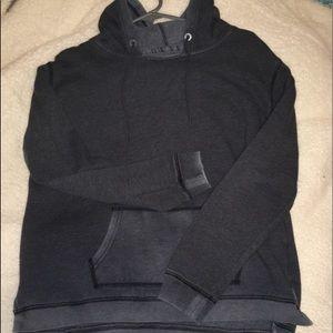 American Eagle grey Sweatshirt